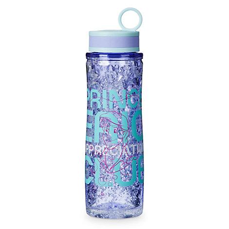 Oh My Disney - Wasserflasche mit Kühlgel