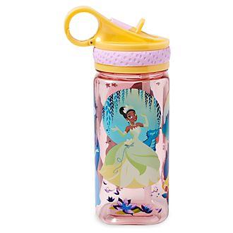 Botella de agua princesas Disney, Disney Store