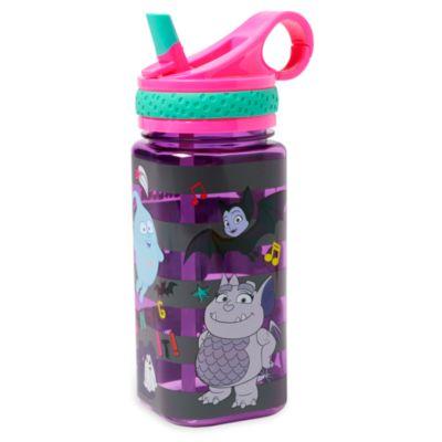 Disney Store Vampirina Water Bottle