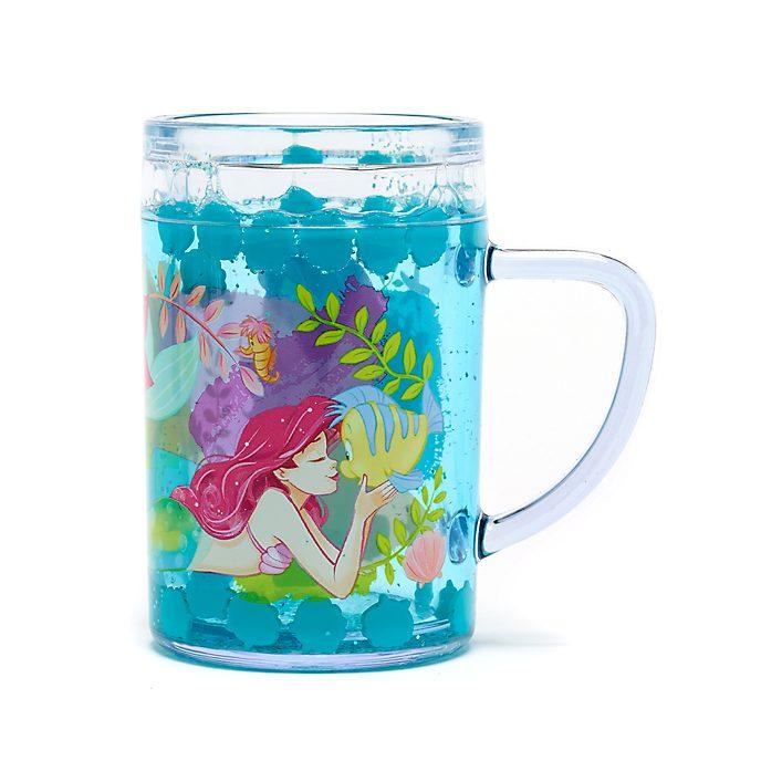 Disney Store - Arielle, die Meerjungfrau - Becher