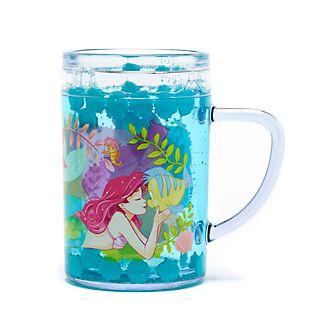 Bicchiere La Sirenetta Disney Store