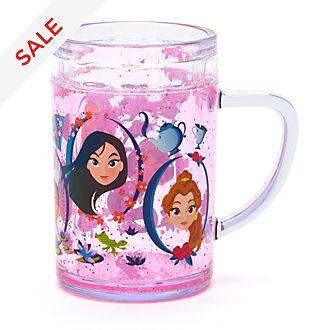 Disney Store Disney Princess Cup