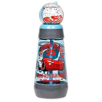 Bicchiere con sfera Disney Pixar Cars Disney Store