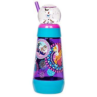 Bicchiere con sfera Frozen - Il Regno di Ghiaccio Disney Store