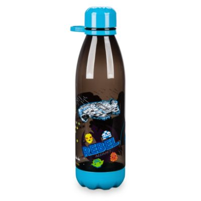 Disney Store Star Wars Water Bottle