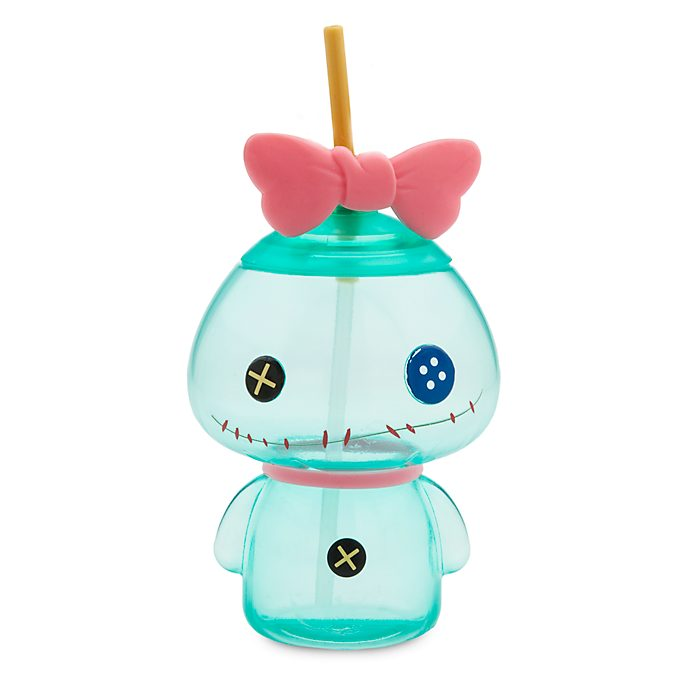 Disney Store Gourde Souillon, collection Oh My Disney