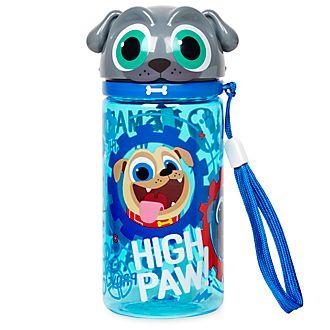 Bottiglia per l'acqua Puppy Dog Pals Bingo Disney Store
