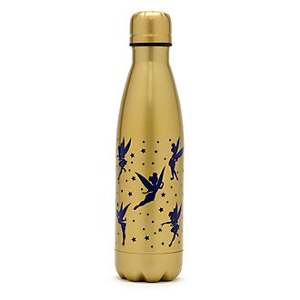 Disney Store Tinker Bell Bottle