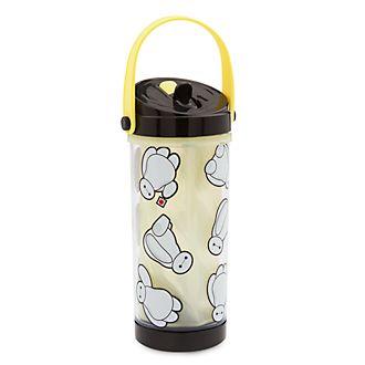 Disney Store - Baymax - Wasserflasche mit Farbwechsel