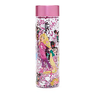 Disney Store Wreck It Ralph 2 Water Bottle