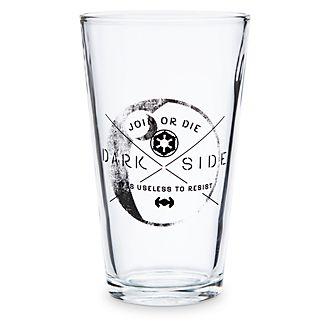 Bicchiere alto Star Wars Disney Store
