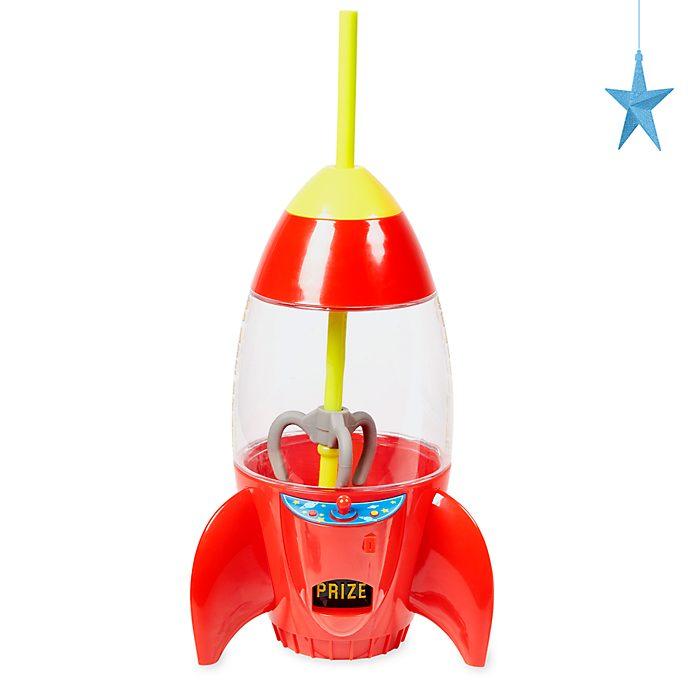 Botella cohete, Toy Story, Disney Store