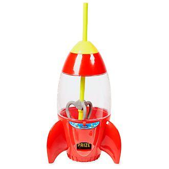 Disney Store - Toy Story - Rakete - Flasche