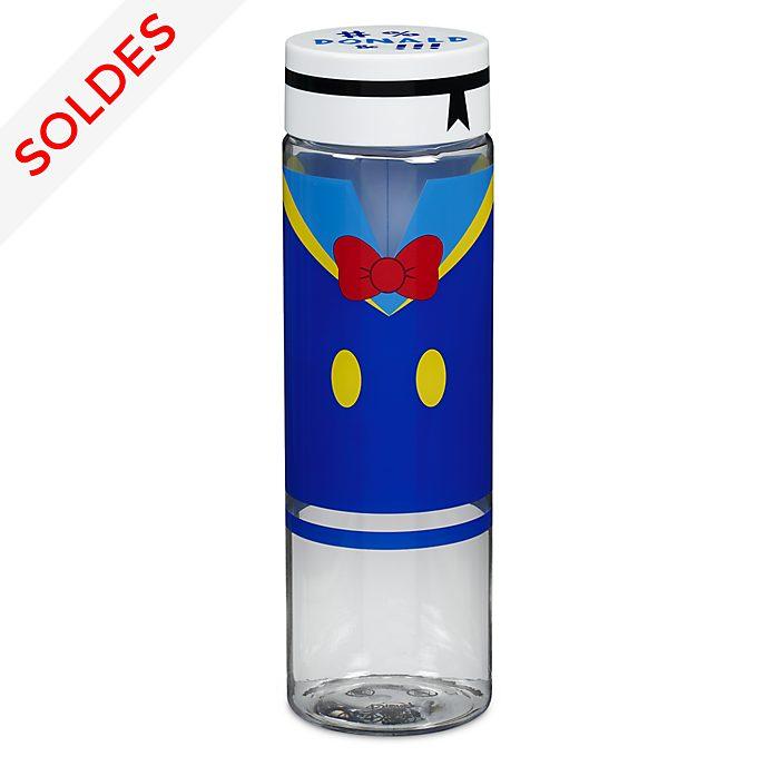 Disney Store Gourde Donald Duck