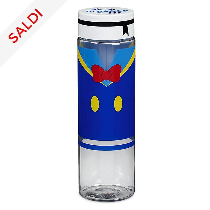 Bottiglia per l'acqua Paperino Disney Store