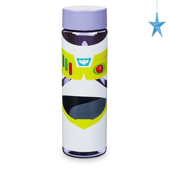 Botella agua Buzz Lightyear, Disney Store