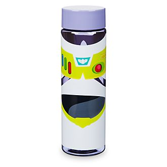 Disney Store Buzz Lightyear Water Bottle