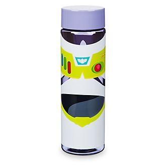 Disney Store Buzz Lightyear Water Bottle