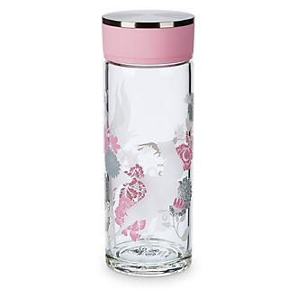 Disney Store Sleeping Beauty 60th Anniversary Water Bottle