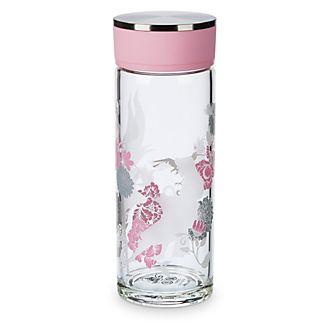 Disney Store - Dornröschen - 60th Anniversary - Wasserflasche
