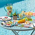 Disney Store - Disney Eats - Micky und Freunde - Set aus Teekanne und Tassen