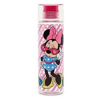 Disney Store - Minnie Maus - Wasserflasche
