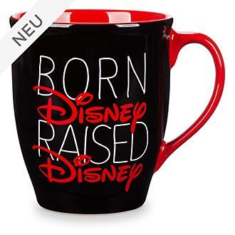 Disney Store - Disney Becher