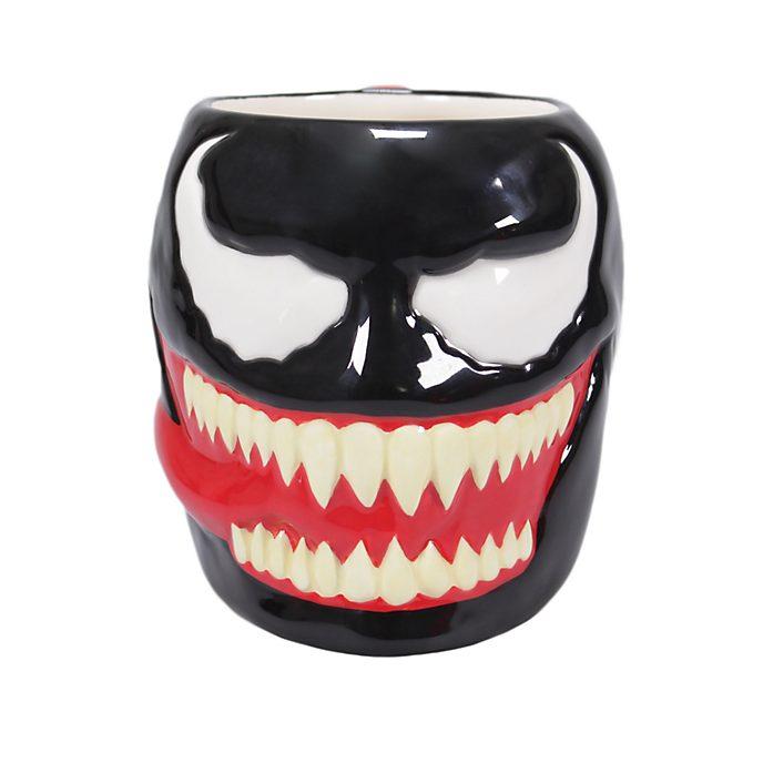 Taza Venom, Disney Store