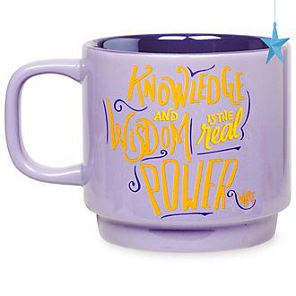 Disney Store - Disney Wisdom - Merlin - Stapelbecher, 9 von 12