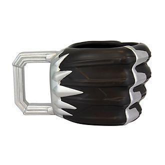 Mug griffe Black Panther