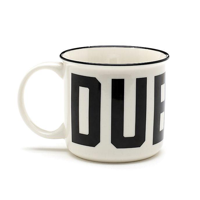 Disney Store Mug Mickey Dublin