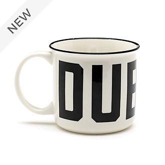 Disney Store Mickey Mouse Dublin Mug