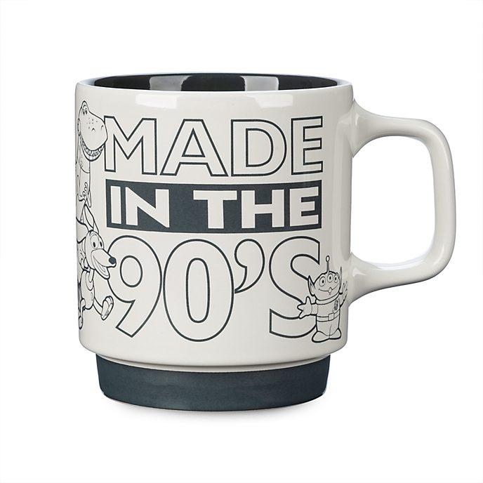 Disney Store Toy Story Mug