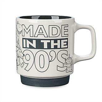 Disney Store Mug Toy Story