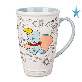 Tazza animata Dumbo Disney Store