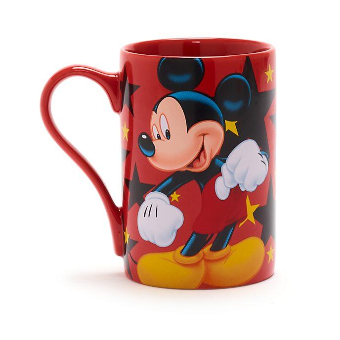 Disney Store Mug classique Mickey