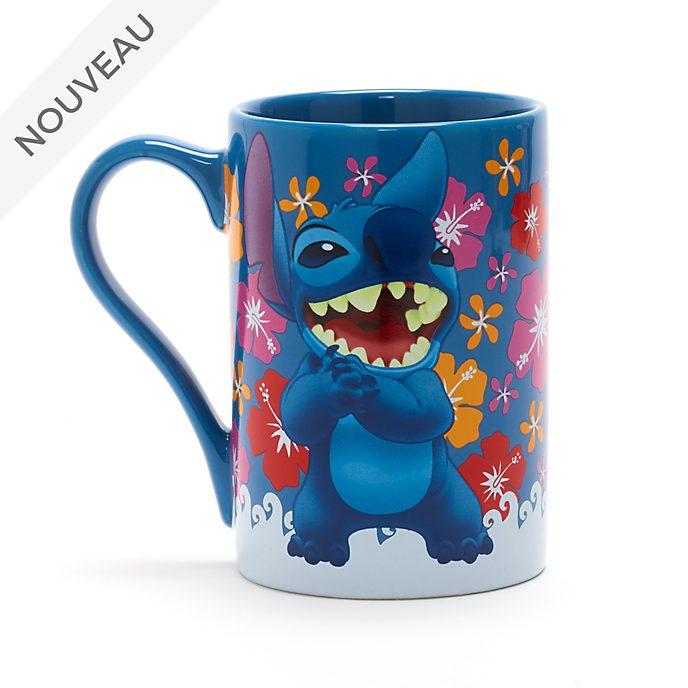 Disney Store Mug classique Stitch