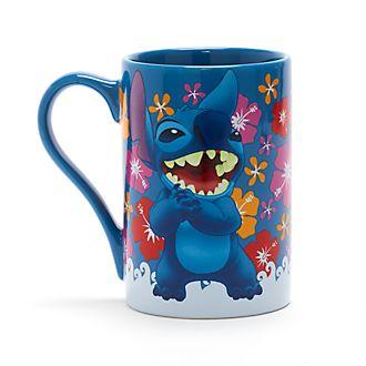 Disney Store - Stitch - Klassischer Becher