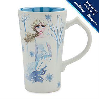 Disney Store - Die Eiskönigin2 - Becher