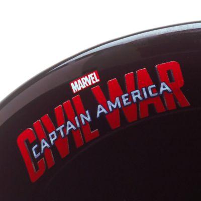 Captain America Civil War krus