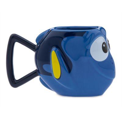 Finding Dory Mug