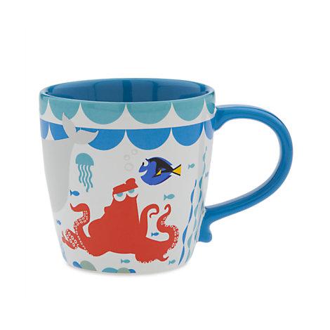 Mug Le Monde de Dory
