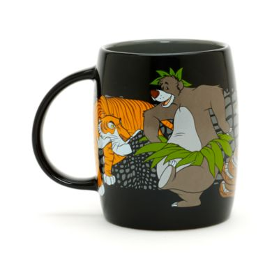 Mug Le Livre de la Jungle