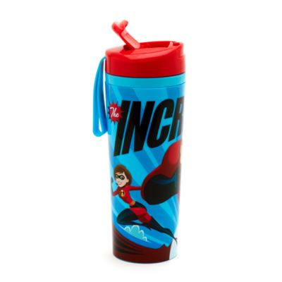 Incredibles Travel Mug