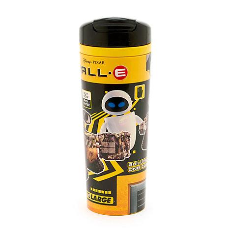 Tazza da viaggio Wall-E