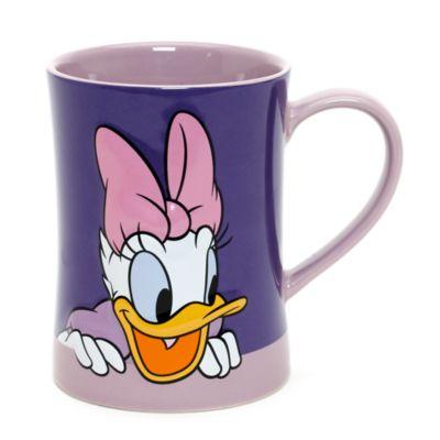 Mug Daisy Coucou