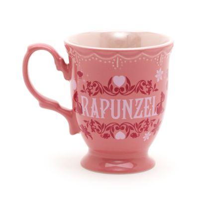 Mug Princesse Raiponce