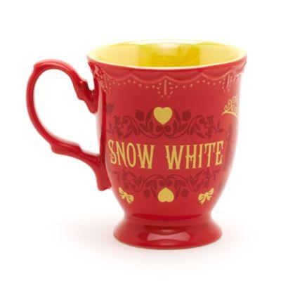 Schneewittchen - Becher mit Prinzessinnen-Motiv
