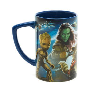 Mug Les Gardiens de la Galaxie Volume 2