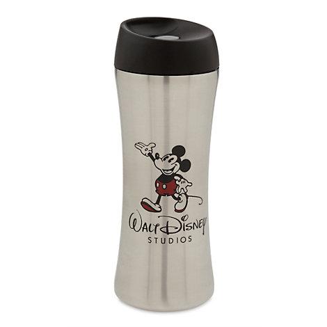 Mug de voyage MickeyMouse collection WaltDisneyStudios